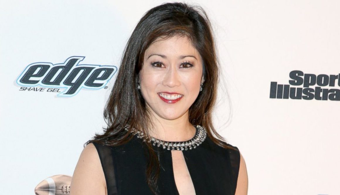 7 Things You Didn't Know About Kristi Yamaguchi – ABC News