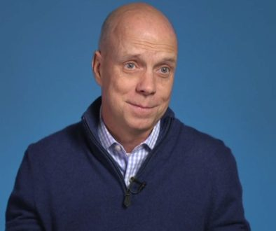 Olympic Skater Scott Hamilton Facing Third Brain Tumor Diagnosis: 'I Choose to Celebrate Life'